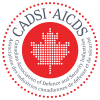 canadian-association-of-defence-and-security-industries-cadsi-aicds-vector-logo